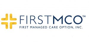 First Managed Care Option, Inc.